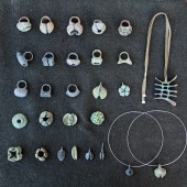01a piccole creature jewelry formentera total